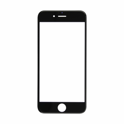 iphone-6-glass-lens-screen-frame-black-cold-pressed-1